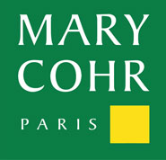 Soins visage Mary Cohr